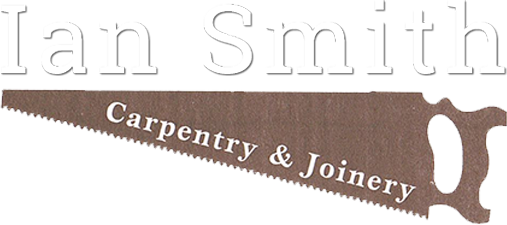 Ian Smith Carpentry And Joinery logo